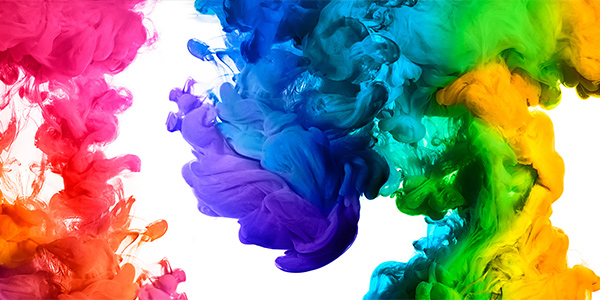 Reactive Dyes for Cotton, Wool, Silk, Textile Fibers, Discharge Printing, Nylon and Polyester in Canada, Ottawa